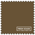 """Additional Images for Fresh Solids - CUMIN - 44"""" x 13.7 M"""