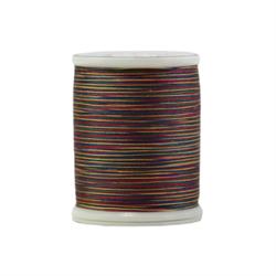 1044 - KANSAS  - King Tut Quilting Thread - 500 Yds