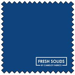 """Fresh Solids - ROYAL - 44"""" x 13.7 M"""