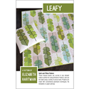 Additional Images for Leafy Pattern