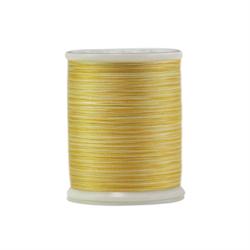 1051 - FULL MOON - King Tut Quilting Thread - 500 Yds