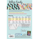 Additional Images for Ribbon Candy Pattern