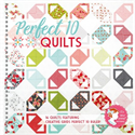 Additional Images for Perfect 10 Quilts