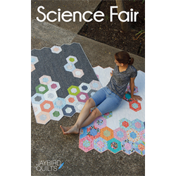 Science Fair Pattern