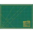 "18"" x 24"" Self-Healing Rotary Mat (RM-SG)"