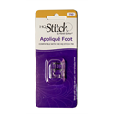 Additional Images for Applique Foot for HQ Stitch 710