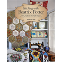 Additional Images for Stitching with Beatrix Potter