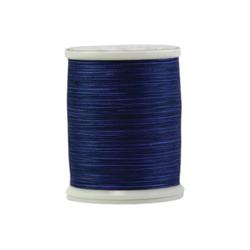 1055 - MARIANA  - King Tut Quilting Thread - 500 Yds