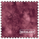 """Additional Images for Batik - BORDEAUX - 44"""" x 13.7 M"""