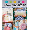 Additional Images for Sew Creative