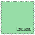 """Additional Images for Fresh Solids - SPEARMINT - 44"""" x 13.7 M"""