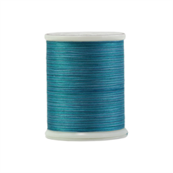 1048 - SOUTH PACIFIC - King Tut Quilting Thread - 500 Yds