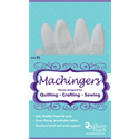 Additional Images for Machingers Gloves- XL