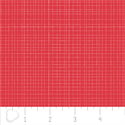 """Additional Images for Woven - RUBY - 44"""" x 13.7 M"""