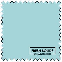 "Fresh Solids - TIDE - 44"" x 13.7 M"