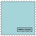 """Additional Images for Fresh Solids - TIDE - 44"""" x 13.7 M"""