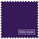 "Additional Images for Fresh Solids - AMETHYST - 44"" x 13.7 M"