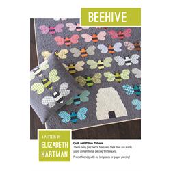 Beehive Pattern