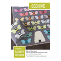 Additional Images for Beehive Pattern