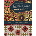 Additional Images for Dresden Quilt Workshop