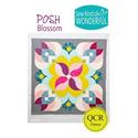 Posh Blossom