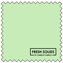 """Additional Images for Fresh Solids - MINTY - 44"""" x 13.7 M"""