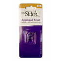 Additional Images for Applique Foot for HQ Stitch 210