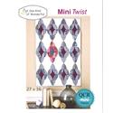 Mini Twist Pattern