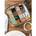 Additional Images for Quilting for the Home