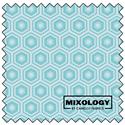"""Honeycomb - TIDE - 44"""" x 13.7 M"""
