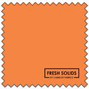 "Additional Images for Fresh Solids - ORANGE SODA - 44"" x 13.7 M"
