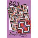 BQ 3 Pattern