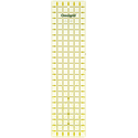 "Additional Images for Omnigrid Ruler - 6"" x 24"" x 3 UNITS"