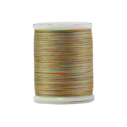 1062 - SOUTHWEST SOUL - King Tut Quilting Thread - 500 Yds