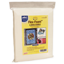 "Flex-Foam - 2 SIDED FUSIBLE - 20"" x 60"""