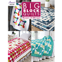 Additional Images for Big Block Quilts