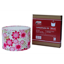 "Additional Images for Lampshade Kit - 12"" (30 cm)"
