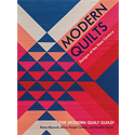 Additional Images for Modern Quilts