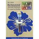 Roxanne Betweens Needles - #9
