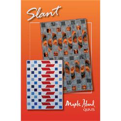 Slant Pattern