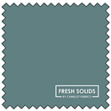 """Additional Images for Fresh Solids - MINERAL - 44"""" x 13.7 M"""