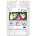 Additional Images for Quilt As You Go - Tree Skirt