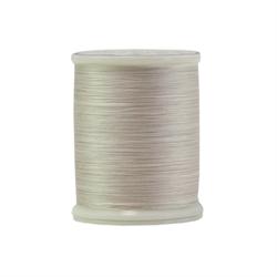 1049 - WHISPER BEIGE  - King Tut Quilting Thread - 500 Yds