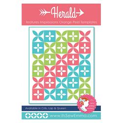 Herald Pattern
