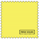"Additional Images for Fresh Solids - SUNSHINE - 44"" x 13.7 M"
