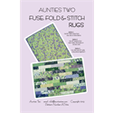 Additional Images for Fuse, Fold & Stitch Rugs