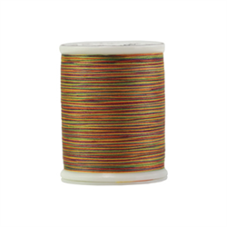 1059 - MARKETPLACE  - King Tut Quilting Thread - 500 Yds