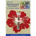 Roxanne Sharps Needles - #10