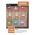 Additional Images for Cuckoo Pattern