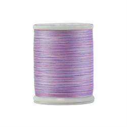 1067 - WATERLILY - King Tut Quilting Thread - 500 Yds